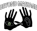 Beyond Massage Therapeutic Healing